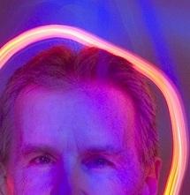 BarCampMadison 2008 Bob LED profile pic A
