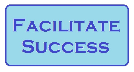 facilitate success