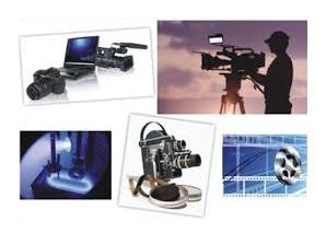 film technology
