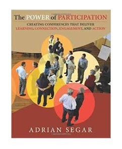 power of participation