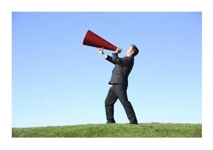 25 speaker promo tips