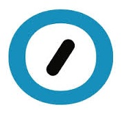 Automattic logo 2