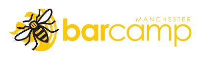 BarCamp Manchester