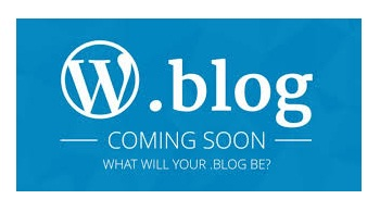 blog domain Automattic
