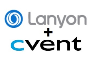 cvent and lanyon