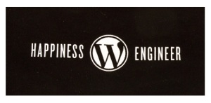 happiness engineer