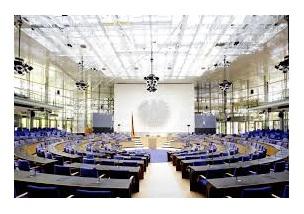 venue for meetings
