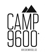 camp 9600