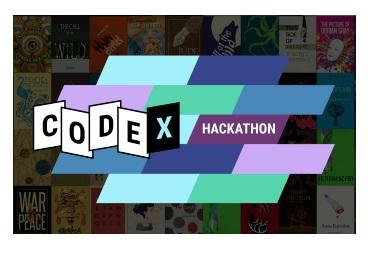 codex hackathon