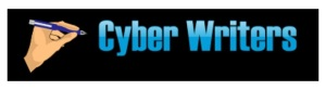 cyberwriters