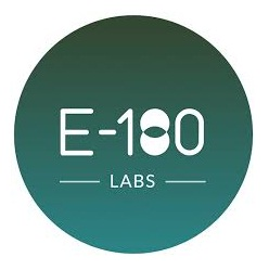 E 180