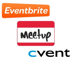 eventbrite meetup cvent