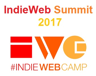 indieweb summit 2017