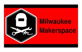milwaukee makerspace 2