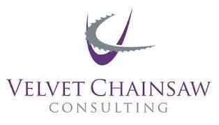 velvet chainsaw consulting