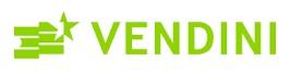 Vendini logo