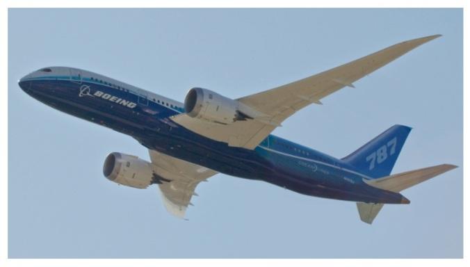 airventure 787