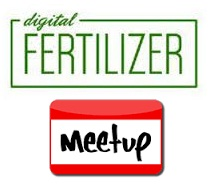 digital fertilizer meetup