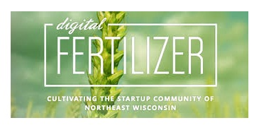 digital fertilizer