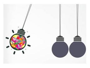 disruptive innovator 2
