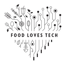 food loves tech
