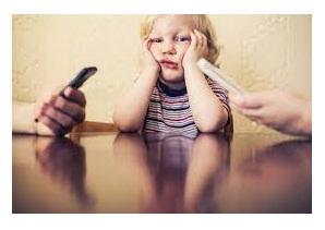 smartphone isolation 2