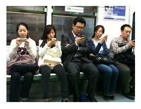smartphone isolation 4