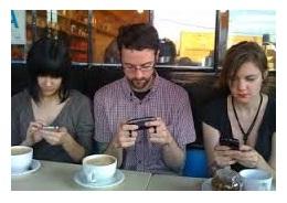 smartphone isolation 5